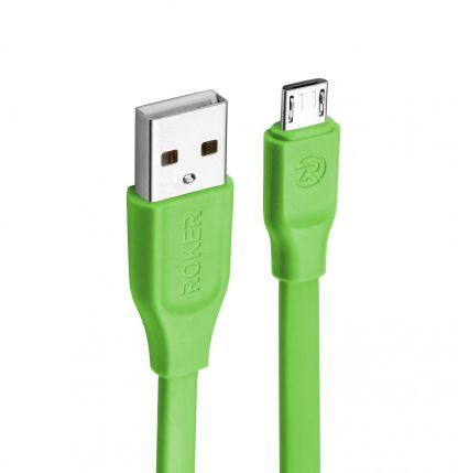 Usb Cable FLASH 2.4A 10 _mg_48399